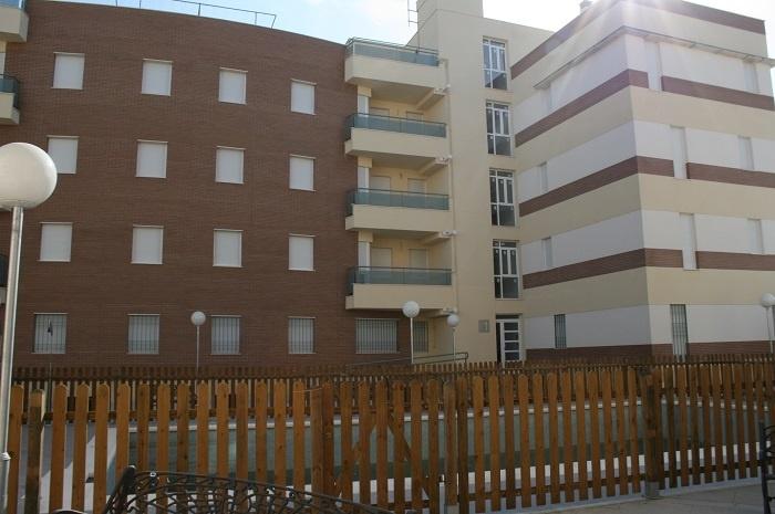 Suvilusa aprueba una rebaja del 20% en el precio de venta de las viviendas en El Zarpazo tras la compra de la deuda al fondo de inversión 1