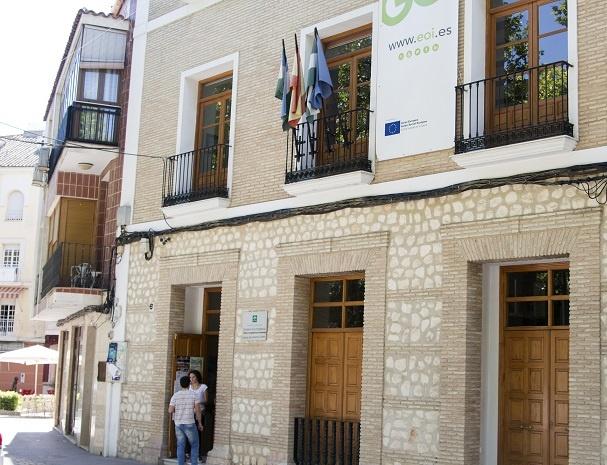 La Casa de la Juventud y la Biblioteca amplían salas de estudio y horario de apertura durante el verano 1