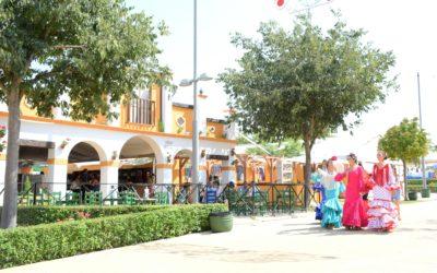 Convocado el Concurso de cartel anunciador para la Feria Real de Nuestra Señora del Valle 2021