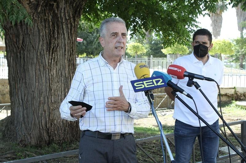El Ayuntamiento de Lucena aprueba el pago de las primeras subvenciones del Reemprende 2021