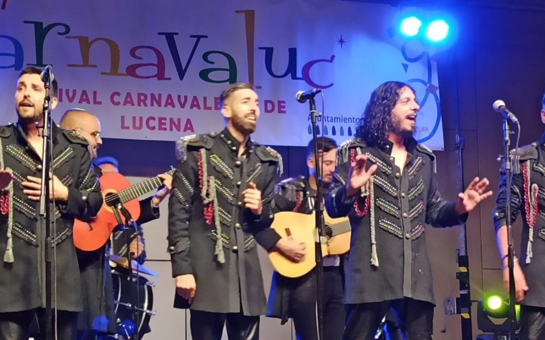 Cultura clausura la primera etapa del 'Abanico de Verano' con más de 3.200 espectadores