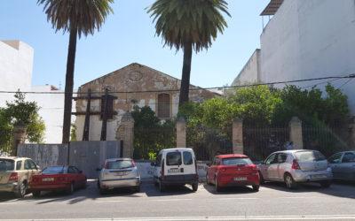 La EPEL saca a licitación la redacción del proyecto y dirección de obra del nuevo aparcamiento subterráneo por 400.000 euros