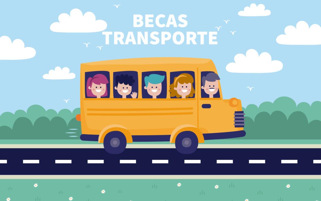 El Ayuntamiento de Lucena aprueba el primer paquete de ayudas al transporte y la convocatoria sigue abierta